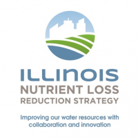 Illinois Nutrient Loss Reduction Strategy: How does it affect swine producers?