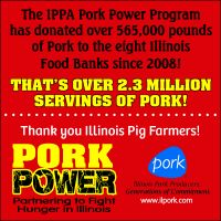 2016 Pork Power Recap